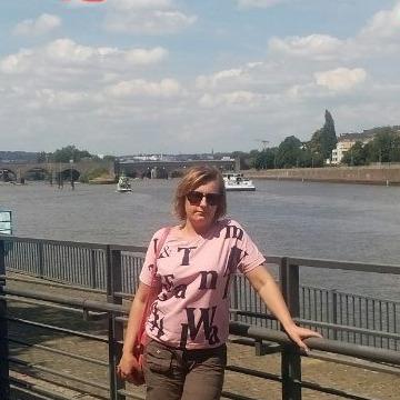 Alesya, 34, Minsk, Belarus