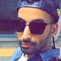 Fantio, 30, Kuwait City, Kuwait