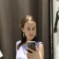 Alisa, 31, Ufa, Russian Federation