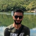 Mehmet 05524455556, 27, Istanbul, Turkey