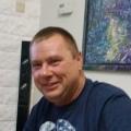 Dariusz, 49, Ans, Belgium