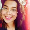 Denevie, 29, Tacloban City, Philippines