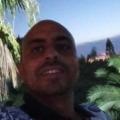 Ask me, 41, Hammamet, Tunisia