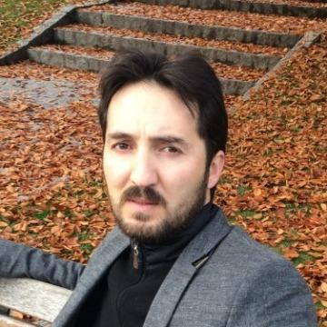 Haval maronesE, 36, Likino-Dulyovo, Russian Federation