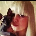 Kristina Azhnakina, 28, Rostov-on-Don, Russian Federation