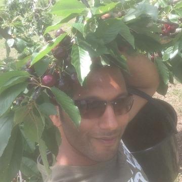 Ramees , 36, Sydney, Australia