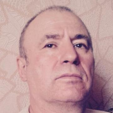 Георгий, 60, Kishinev, Moldova