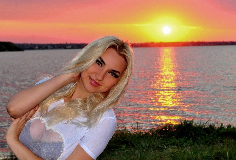 Veronika, 33, Mykolaiv, Ukraine