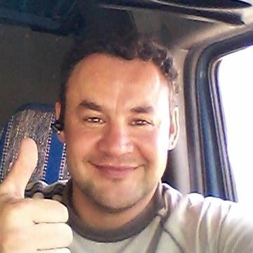 Alex, 46, New York, United States