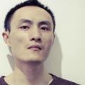 Oscar Xu, 35, Qingyuan, China