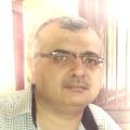 husni, 45, Baghdad, Iraq