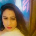 Shonali Roy, 34, New Delhi, India