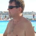 Владимир, 44, Kazan, Russian Federation