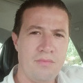 Idris sofi, 37, Algiers, Algeria