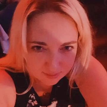 Alena, 36, Minsk, Belarus