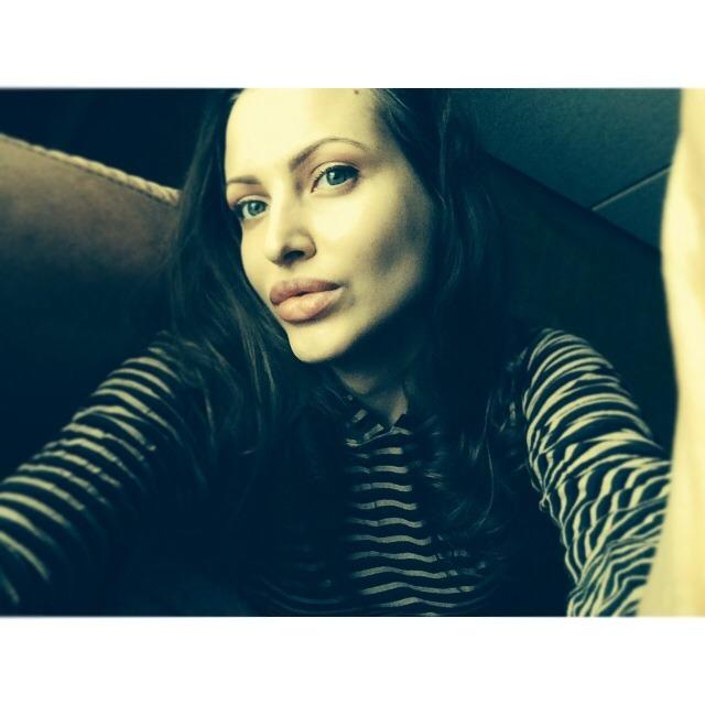 Yelena , 34, Odesa, Ukraine