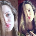 Yelena , 32, Odesa, Ukraine