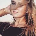 ivanna, 23, Kiev, Ukraine