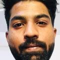 Gourav, 28, New Delhi, India