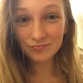 Gina, 31, Kanata, Canada