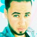 Mahmoud Abd AlAlim, 27, Asyut, Egypt