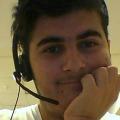 Oliver, 18, Baku, Azerbaijan
