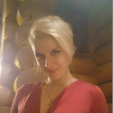 tatiana, 32, Khabarovsk, Russian Federation