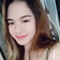 vũ hương giang, 24, Hai Phong, Vietnam