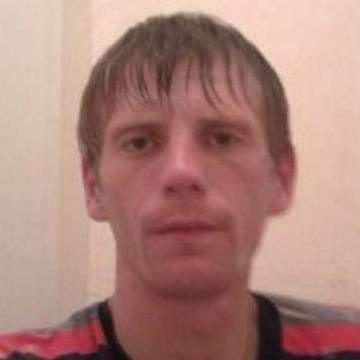 Льоня Журавльов, 35, Dnipro, Ukraine