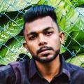 Saflam Khan, 23,
