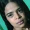 Paula, 18, Bucaramanga, Colombia