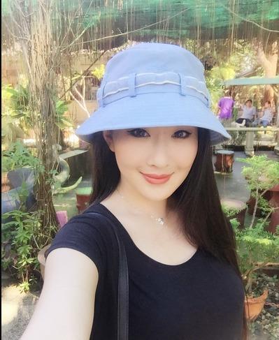 yangrui, 31, Zhengzhou, China
