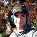 Rodrigo Labra, 46, Valparaiso, Chile