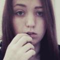 Olya Melnikovich, 24, Kherson, Ukraine