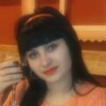 NINUSIK, 30, Kishinev, Moldova