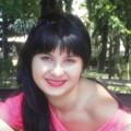 NINUSIK, 28, Kishinev, Moldova