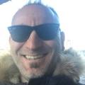 suleyman arslandag, 42, Trabzon, Turkey