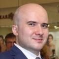 Леонид, 40, Moscow, Russian Federation