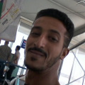 Ali, 33,