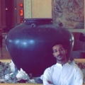 Ali, 34, Al Majmaah, Saudi Arabia