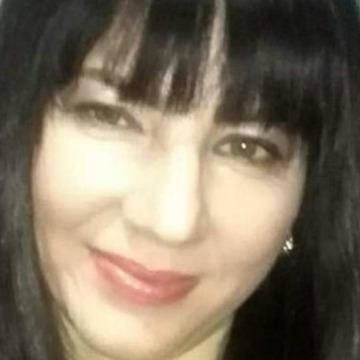 Анжелика, 47, Kishinev, Moldova