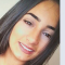 Feryel, 19, Tunis, Tunisia