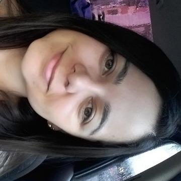 VANESSA, 34, Arapongas, Brazil