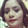 Hanie, 40, Nova Europa, Brazil