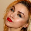 Marina, 27, Kiev, Ukraine
