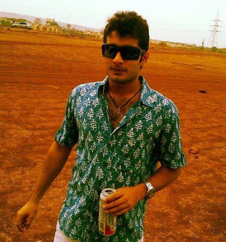 Bhopal dating