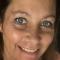 Alice, 35, Florida, United States