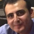 Mehmet, 29, Izmir, Turkey