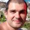 Andre, 34, Porto Alegre, Brazil