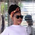 Adiza, 28, Accra, Ghana